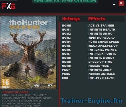 Читы для GTA 5: Трейнер (v1 46 / 1 0 1604 2) - Скачать Бесплатно